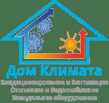 Дом Климата